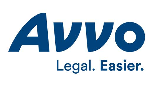 Image result for avvo small logo