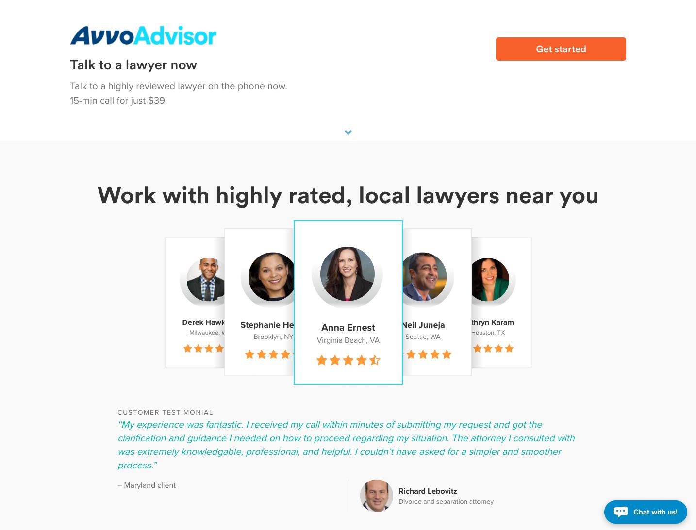 Pro Bono Legal Services Indiana