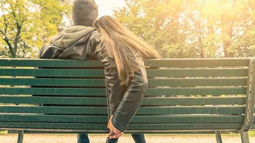 Avvo Relationship Study 2016
