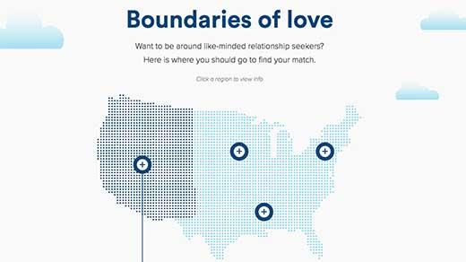 Avvo Relationship Study 2015 (Infographic)