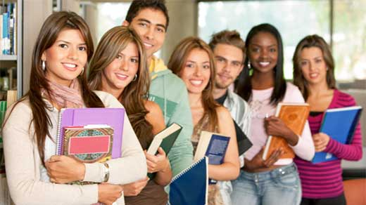 Avvo Relationship Study 2015 - College-aged and post-college-aged Americans