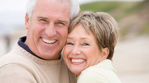 Avvo Relationship Study 2015 - Special report: Aged 50 or older