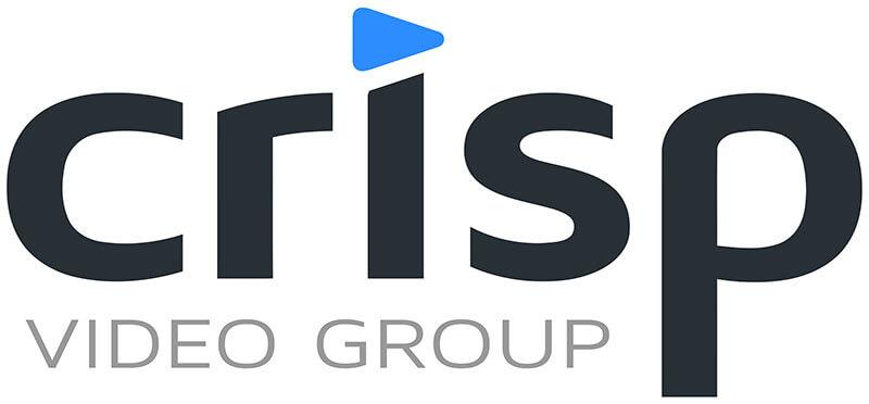 crisp-logo-800px