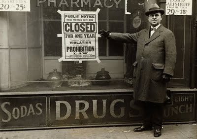c29fa5fce3c Why Are Liquor Stores Still Closed on Sundays  - AvvoStories