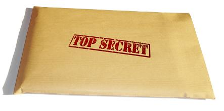 Top Secret Security Clearance: How Easy Is It to Get, Really