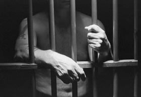How Common Are Drugs in Prison? - AvvoStories