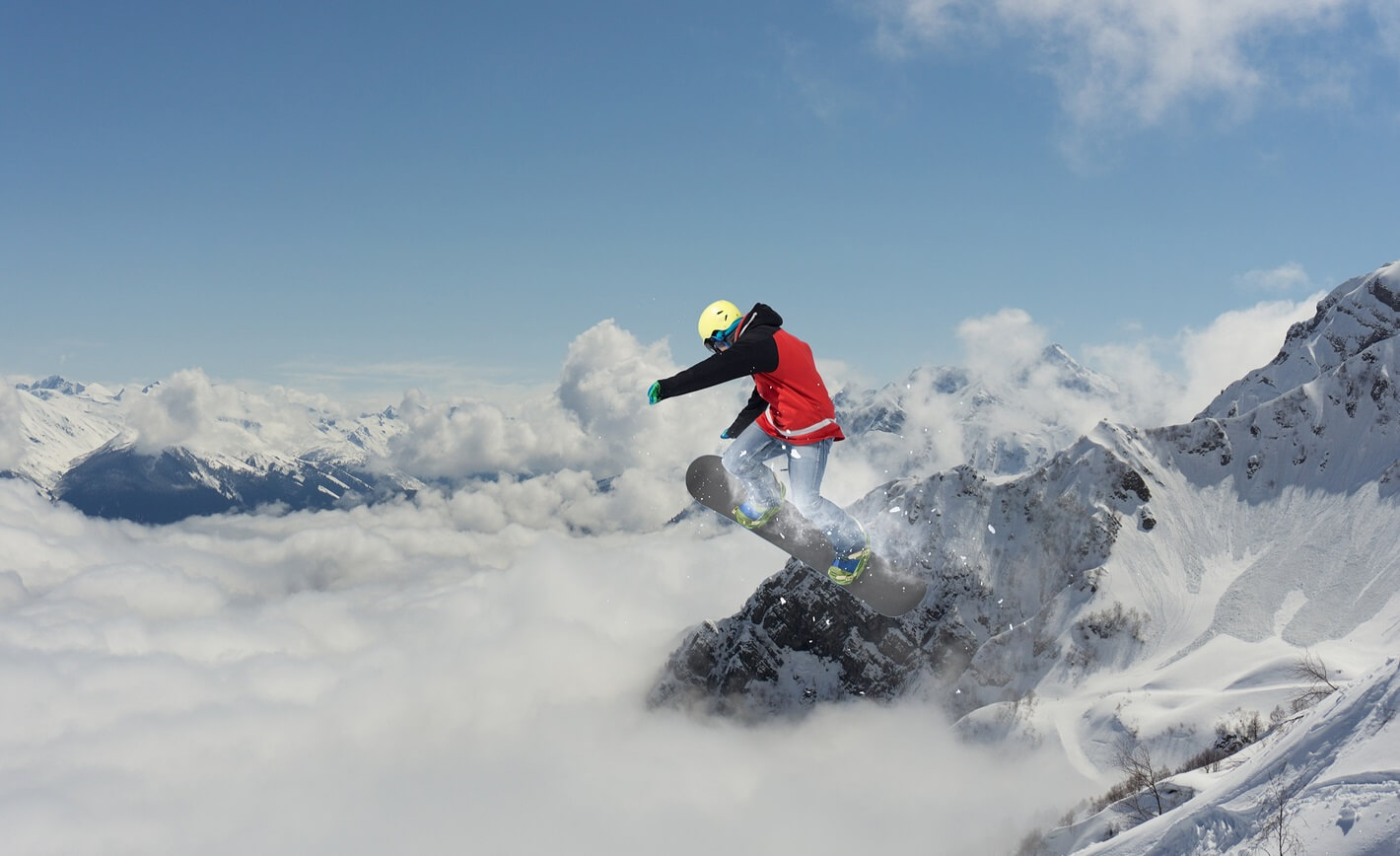 extreme sports deadly costs avvo