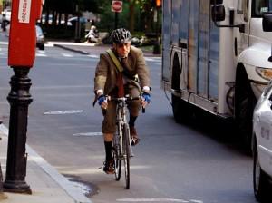 0720_bikes-624x466-300x224.jpg