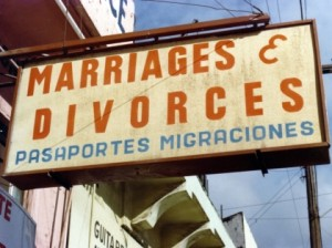 legalization of divorce in the philippines