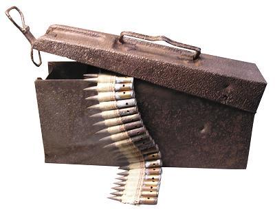 ammobox2.jpg