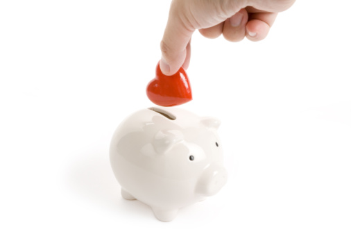 charitable-donation-piggy-bank