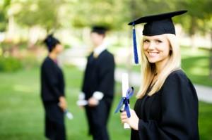 female_online_high_school_student_diploma_scroll_graduation-300x199.jpg