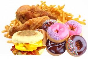 food1-300x201.jpg