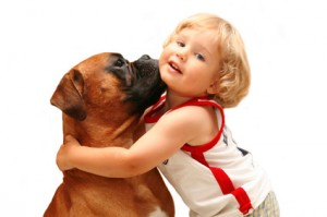 good_dog_for_kids-300x199.jpg