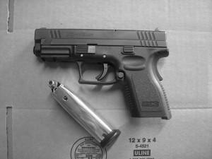 guns-300x225.jpg
