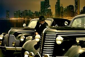 mafia_41395243-300x200.jpg