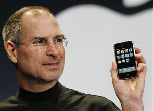 original_steve-jobs-iphone-300x218.png