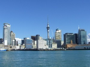 pacific_islands_new_zealand_auckland-300x224.jpg