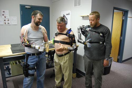 prosthetics.jpg
