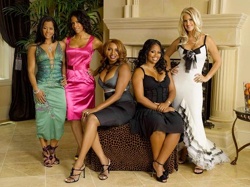 real-housewives-of-atlanta-12-12-08-2.jpg