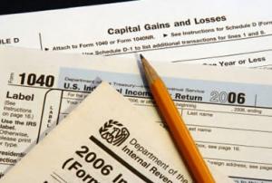 taxform-300x202.png