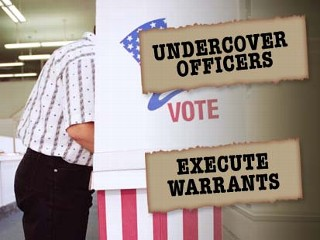 warrants.jpg
