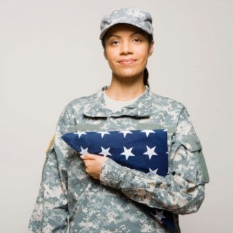 women-in-the-military_edit