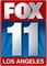 Fox News LA