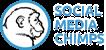 Social Media Chimps
