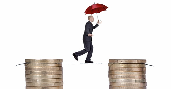 Understanding Mutual Funds - The Disadvantages   NakedLaw