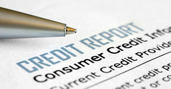 4 common credit report mistakes and how to fix them nakedlaw - Credit bureau protection ...