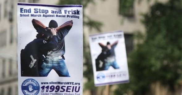 stop frisk_banner