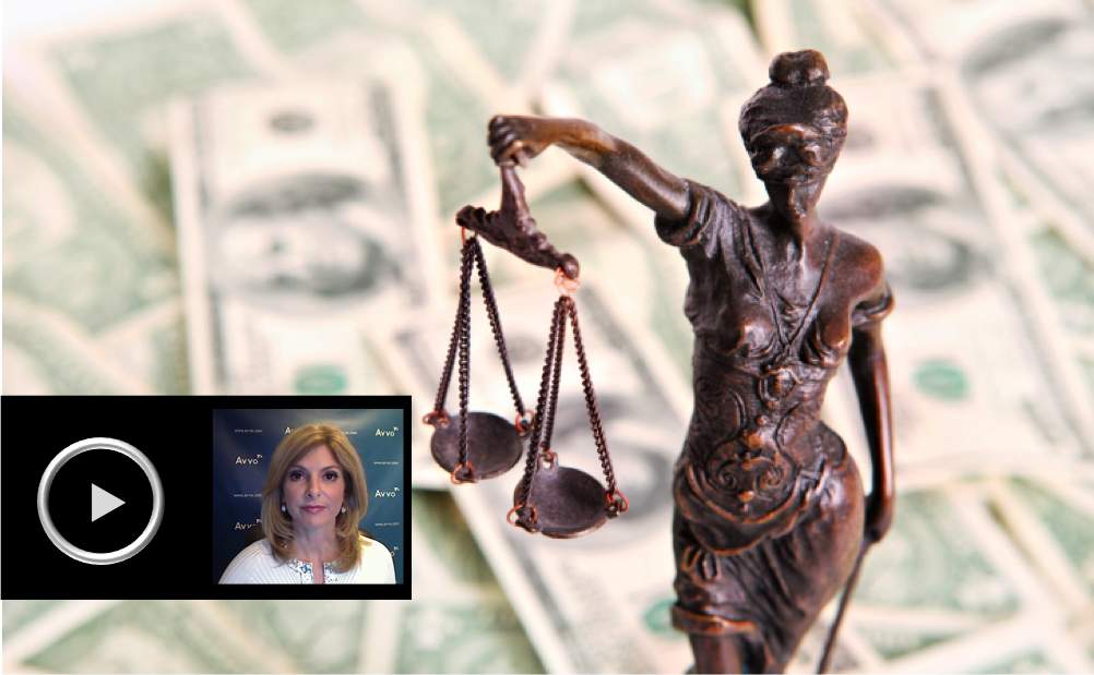 Lisa Bloom affluenza defense