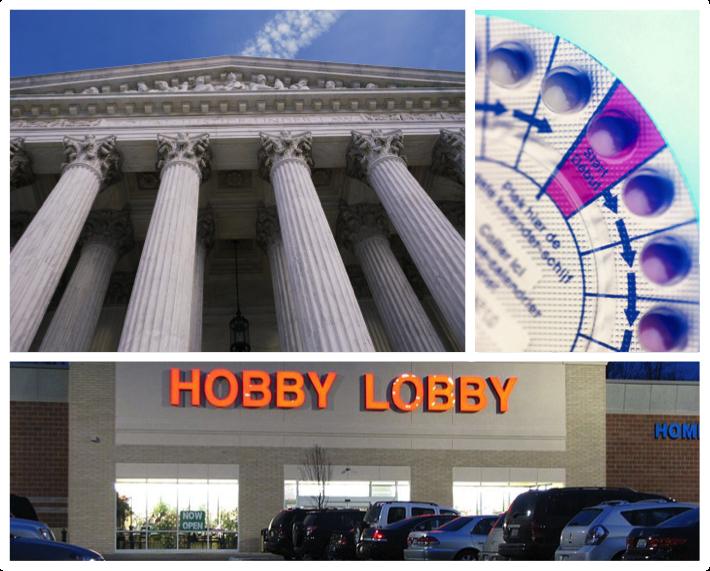 Hobby-Lobby-Supreme-Court-Case