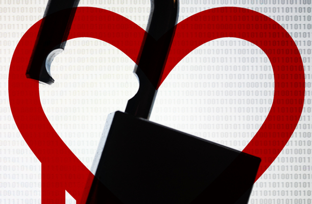 Heartbleed Security Breach: What You Need to Know Now