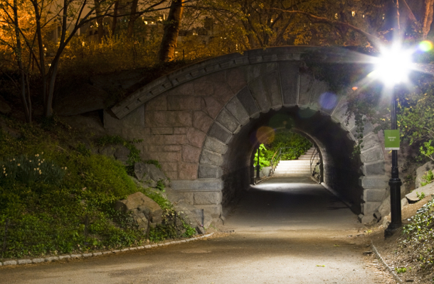 New York City reaches historic settlement in 'Central Park jogger' case