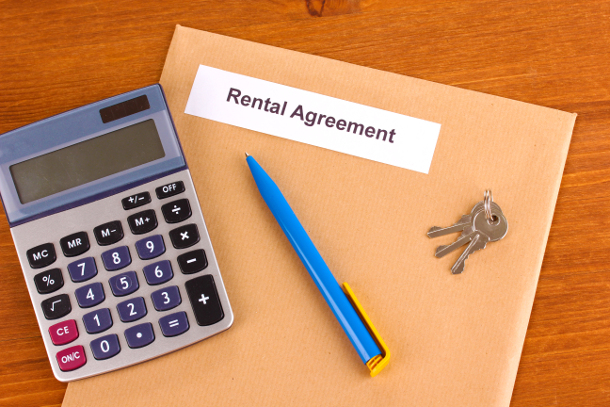 The Laws And Tax Implications Of Short-Term Rentals