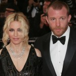 Madonna and Guy_verticle