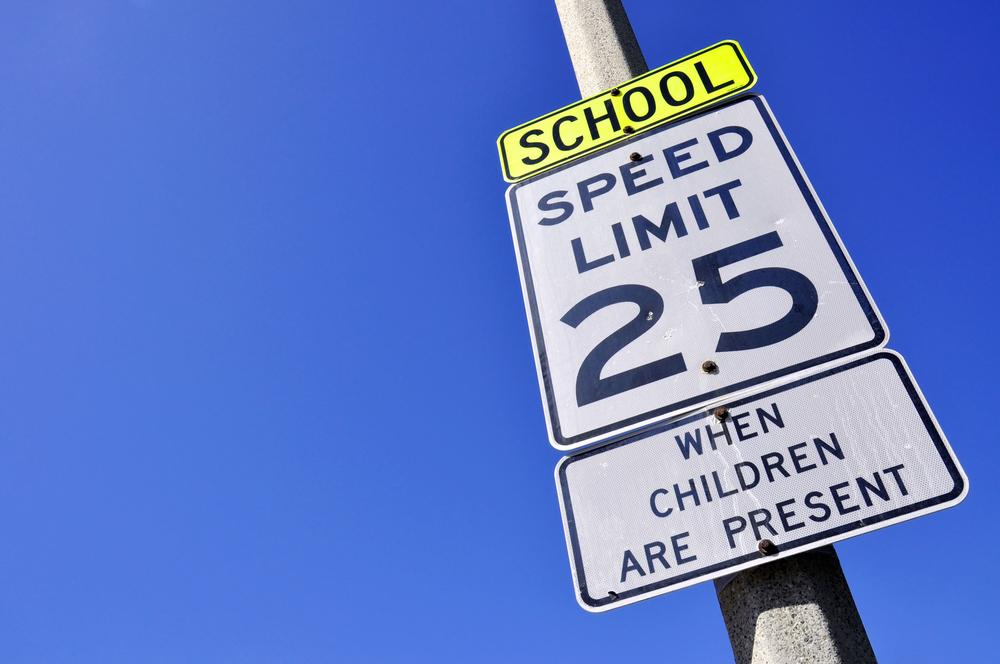 ask avvo should i fight my school zone speeding ticket. Black Bedroom Furniture Sets. Home Design Ideas