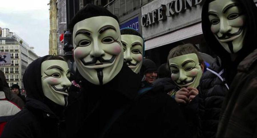 3_Anonymous-KKK