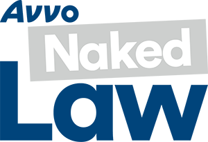 The Avvo NakedLaw Blog