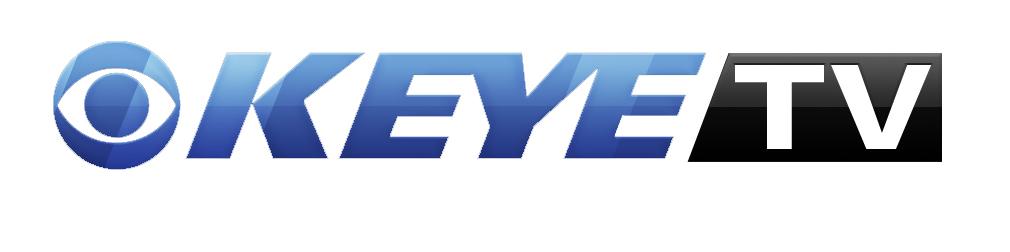 KEYE (CBS) Austin