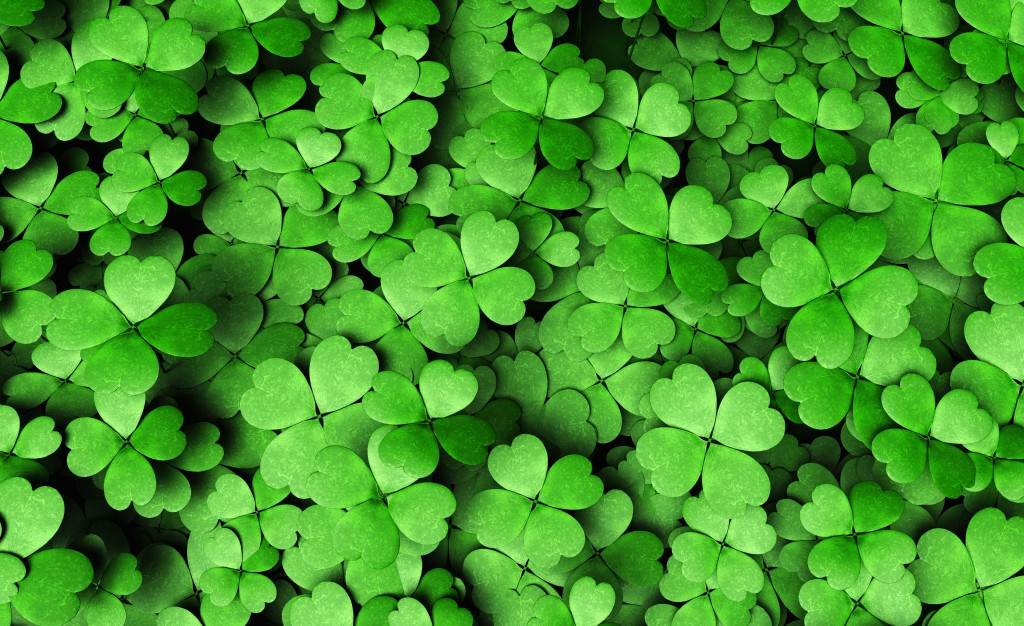 Lucky-Number-7_-The-Best-Apps-for-St.-Patrick's-Day