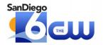 XETV (CW) San Diego