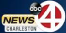 WCIV (ABC) Charleston