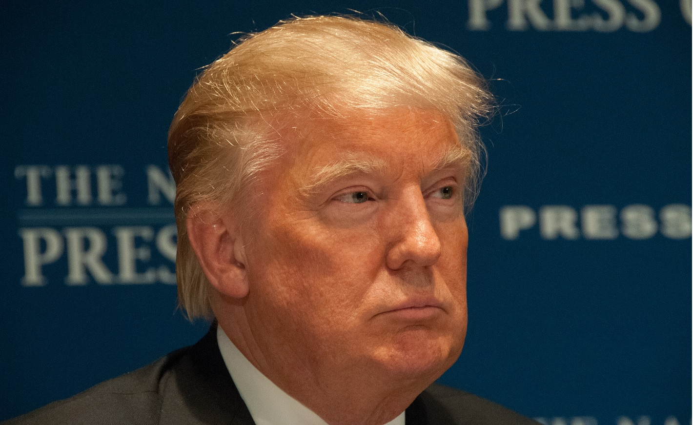 Trump_sized