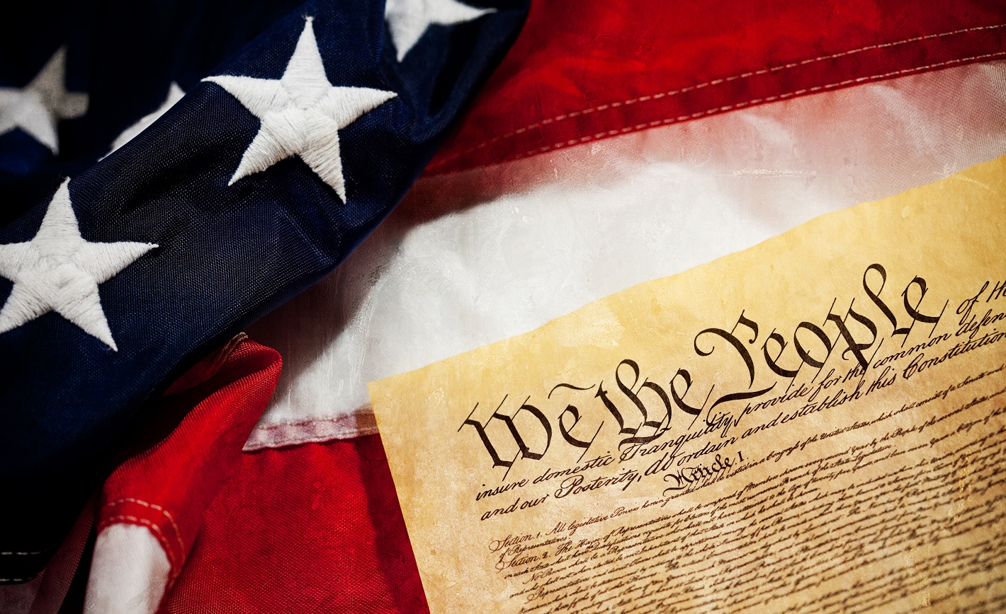 repubs and the constitution_sized