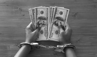 debt prison_sized