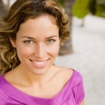 Jacqueline Savron, Avvo.com