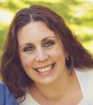 Megan Olendorf